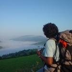 What Would You Walk 500 miles for? El Camino De Santiago
